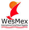 WesMex Event Chair